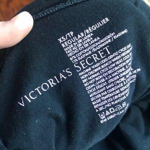 Victoria's Secret Pants - VS yoga pants